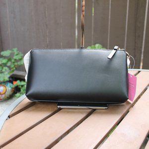 kate spade Bags - kate spade weller street declan leather bag